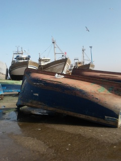 Essaouira.... 46331220120816192703