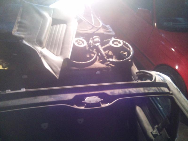 Mon BMW 323i E30  BAUR 463473DSC1848
