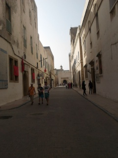 Essaouira.... 46363820120820184646