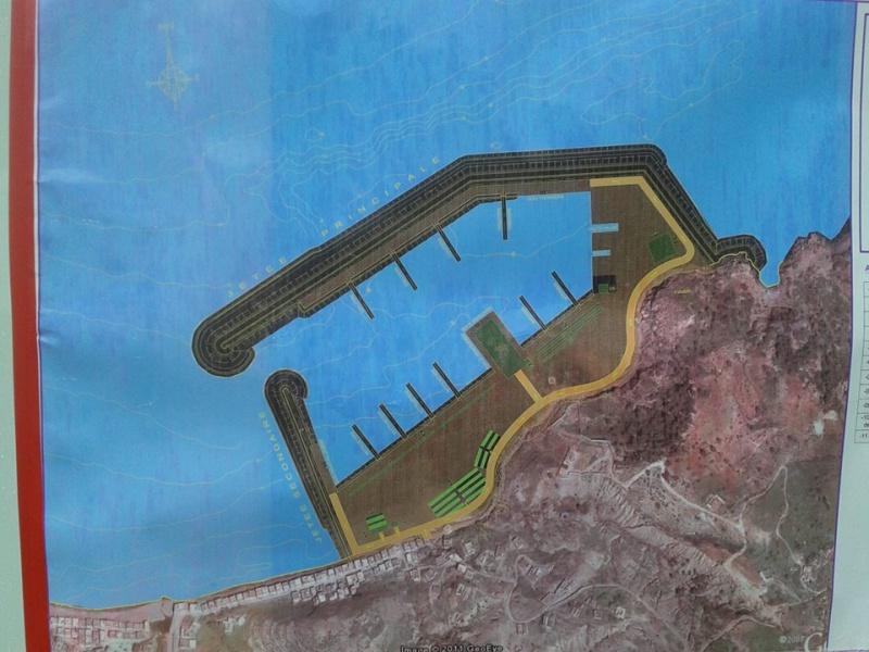 مشاريع المنشأت القاعدية بالجزائر - صفحة 3 46381812347203084239193121175764726630345905795n