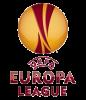Europa League.
