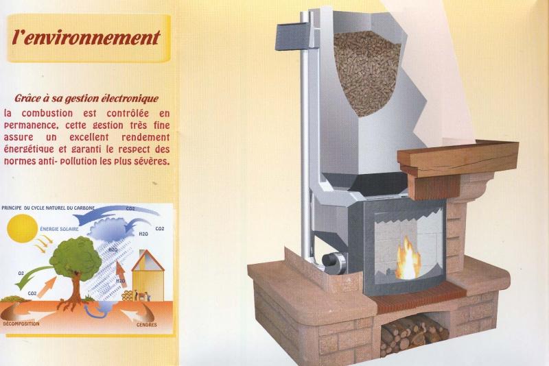 granul s de bois pour cet hiver page 2. Black Bedroom Furniture Sets. Home Design Ideas