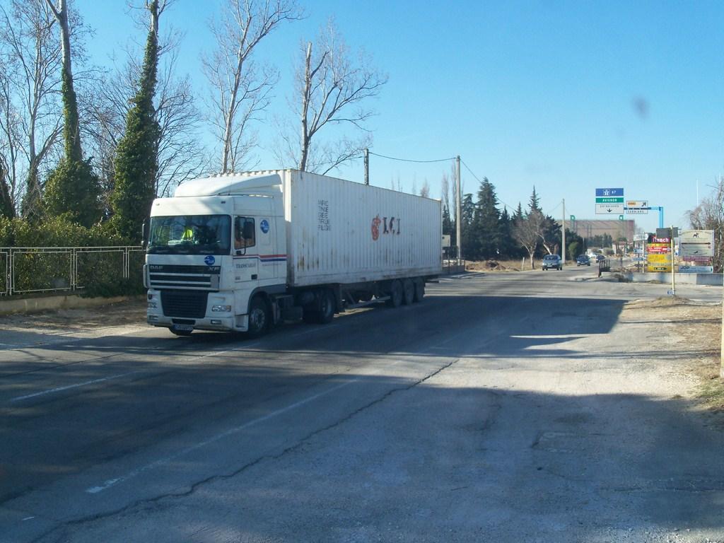 Trans Cargo  (Vitrolles, 13) 464043photoscamions26Fvrier2012047Copier