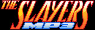 Slayers MP3 : Toutes les news et les épisodes ici. 464308Slayerslogobycybertronicstarslapd3jdtk8
