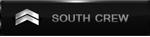 South Crew