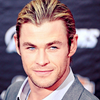 Ma petite galerie des horreurs - Page 10 464559ChrisHemsworth24