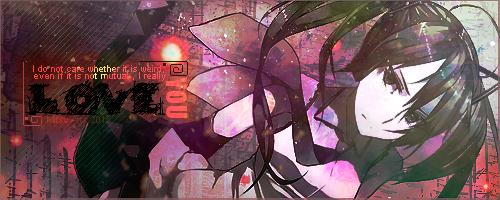 Mitsu'Art [M'A] 464671Ireallyloveyou