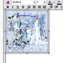 Tutorial heberger un fichier swf (  anim flash ) 464721Capture19