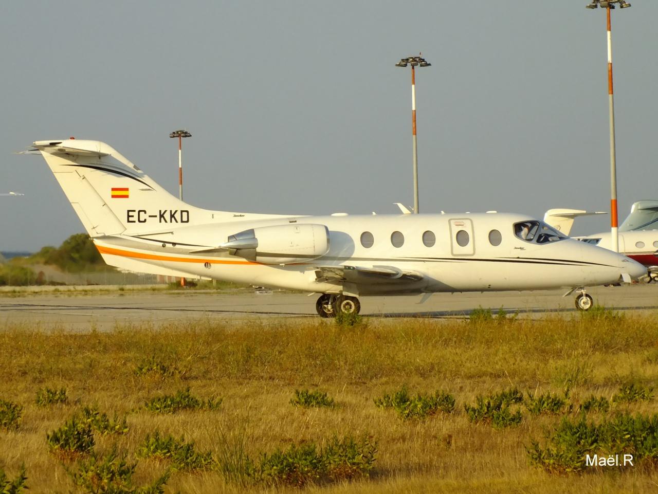 Olbia Costa Smerlada aéroport [OLB/LIEO] 464752Sardaignen20257