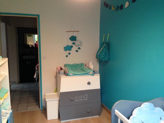 aide chambre futur b b. Black Bedroom Furniture Sets. Home Design Ideas