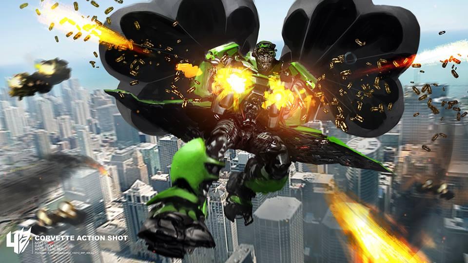 Concept Art des Transformers dans les Films Transformers - Page 3 46524810475258102034127643339231472943396412862957n1404118914