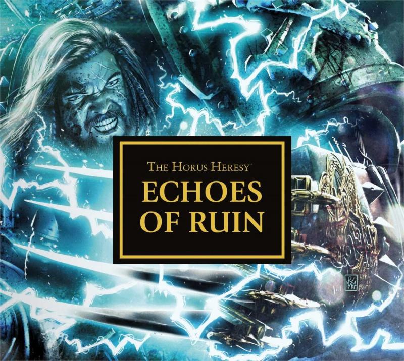 [Horus Heresy] Echoes of Ruin - Compilation Audiodrama 46567781iCXLMIoxLSL1500