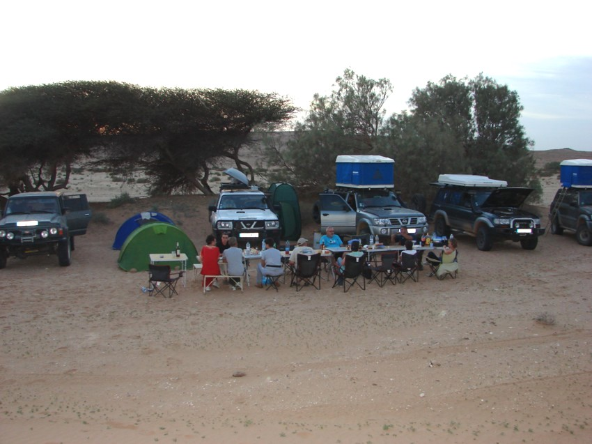 retour maroc 2012 - Page 2 465834027