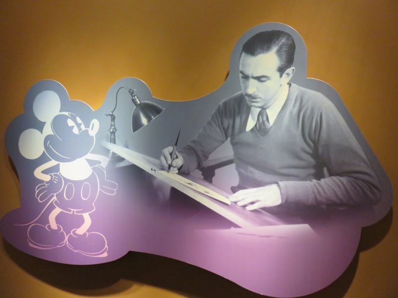 Walt Disney World + Universal Studios + Sea World + Busch Gardens Summer 2014 - Page 2 466046IMG0358