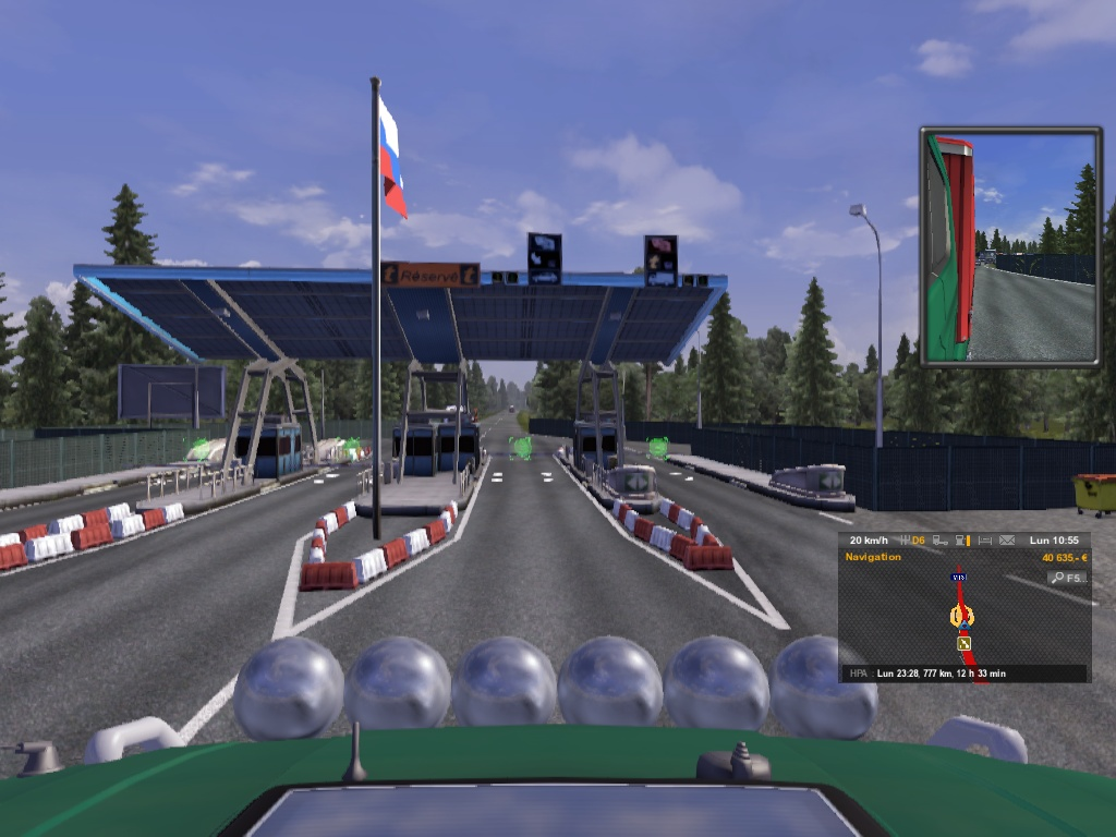 ETS2 - On the road 4 et extension Russie - Page 2 466146ets200016