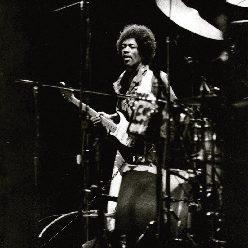 New York (Madison Square Garden) : 28 janvier 1970  - Page 2 466553Capturedcran20150711131117