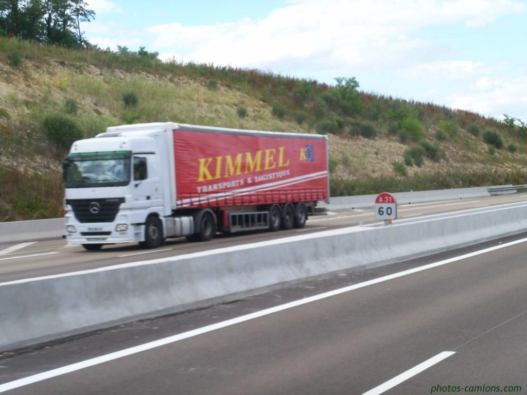 Kimmel (Sarre Union, 67) - Page 2 466815photoscamions06IIV1134Copier
