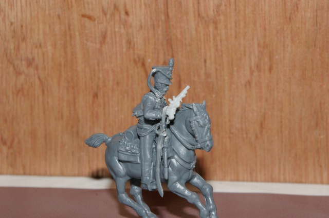 british hussar 28mm de perry miniature  466829nveau012