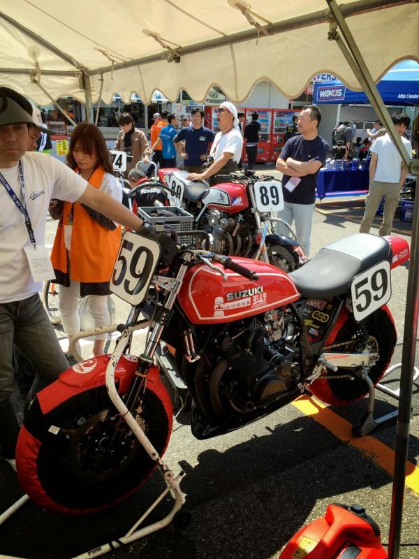 JAPAN RACERS - Page 4 466847KZ1000LTD08