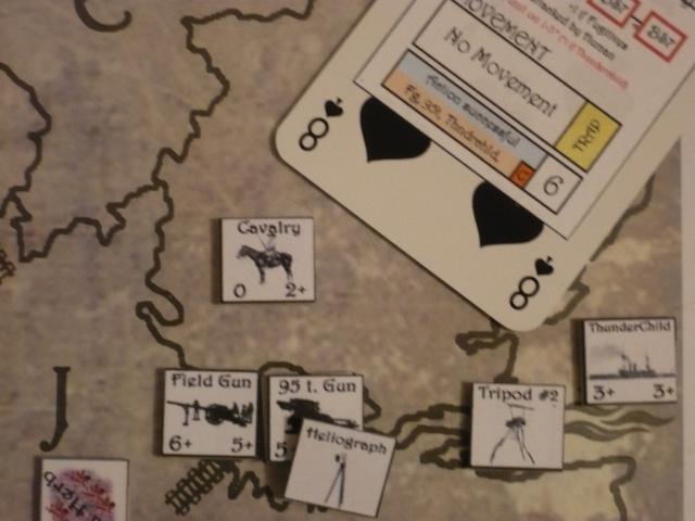 La Guerre des mondes en solo - Page 3 467637P1100076