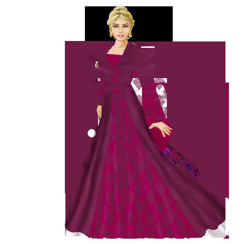 Des cours de couture pour Eliete 467655Sanstitre1