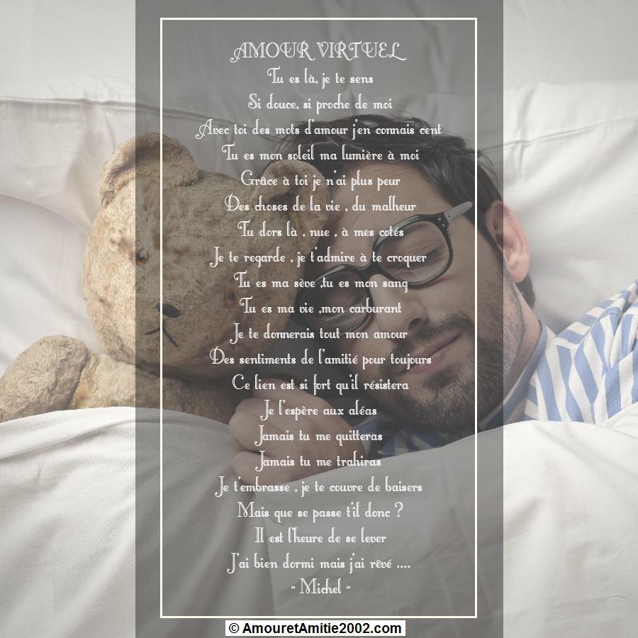 mes poemes du jour - Page 3 467941poeme17amourvirtuel