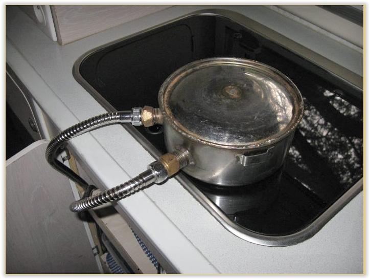 Chauffe eau CAMPING STAR 250W-220V 468106ScreenShot010