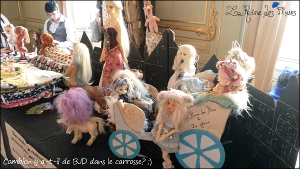 Little dolls strasbourg °3 4683035610