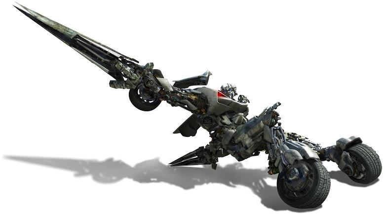 Concept Art des Transformers dans les Films Transformers - Page 3 468397104sideswipe