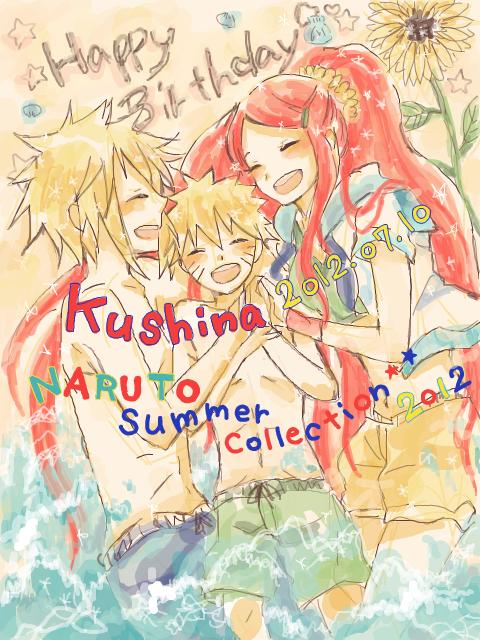 Minato x Kushina - Page 2 468671tumblrm7dh59K7uE1rvhy00o1500