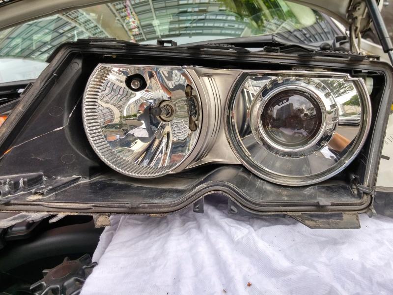 [TUTO E46] Démontage et nettoyage des phares xénon 46880520141010160507HDR