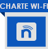 Bureau des Paintes 468831IconeCharteWiFi