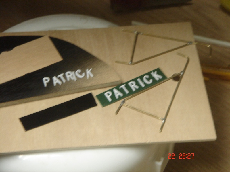 Le Patrick 468971DSC07086