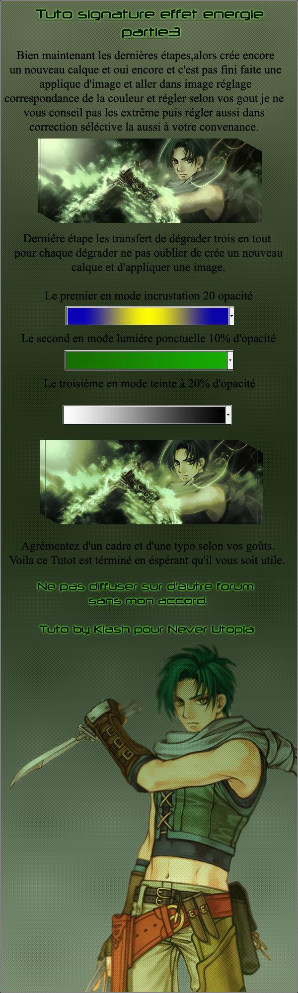 Energie 469089Image3