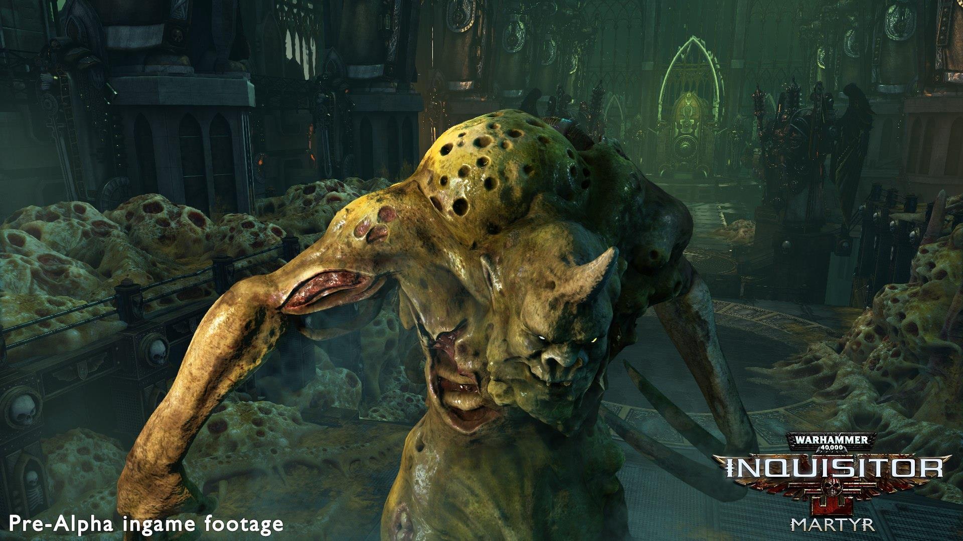 [Jeu vidéo] Warhammer 40,000: Inquisitor – Martyr 469174117920078696653230689381853462635666230584o