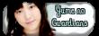 http://yumenoguardians.forumactif.org