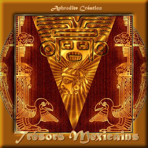 12-Cours Psp-Trésors Mexicains - Page 3 469403trsorsmexicainsfinis