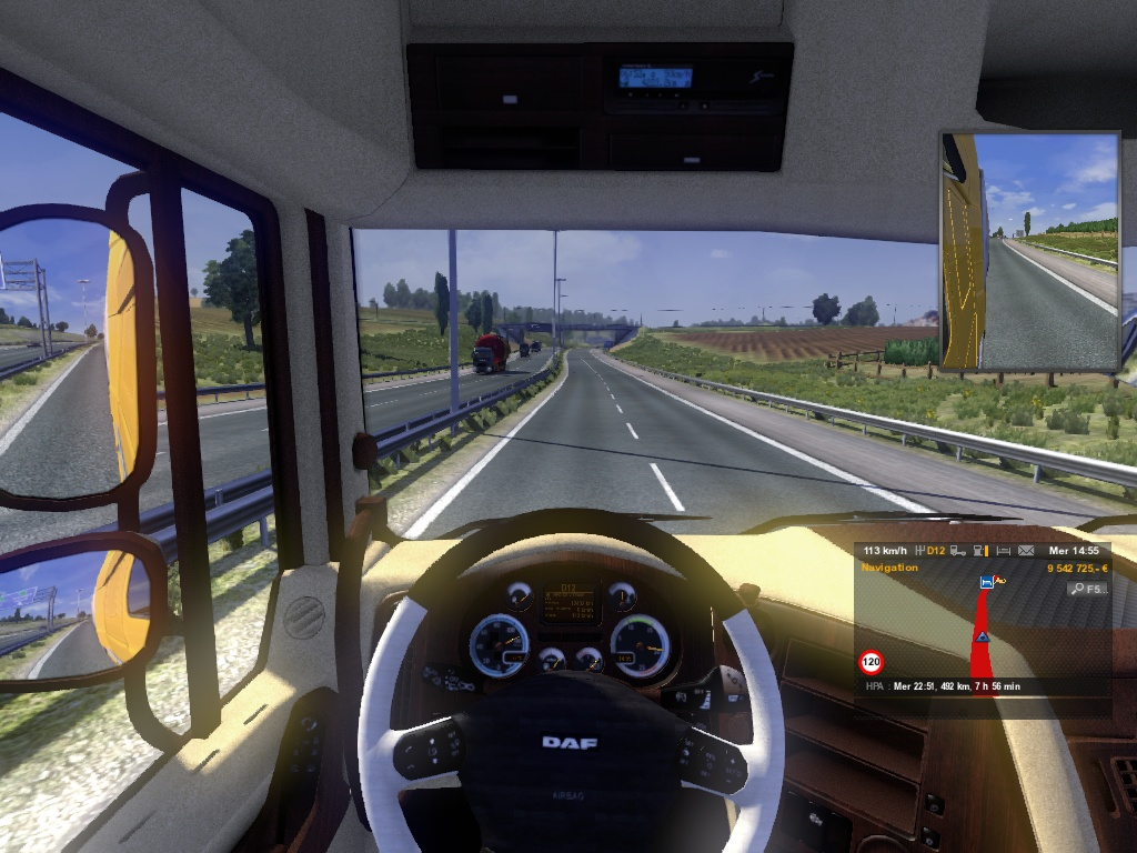 ETS2 - On the road 3 - Page 14 469765ets200024