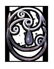 Shikai et autre babioles diponible pour vos personnages 470457Ring17
