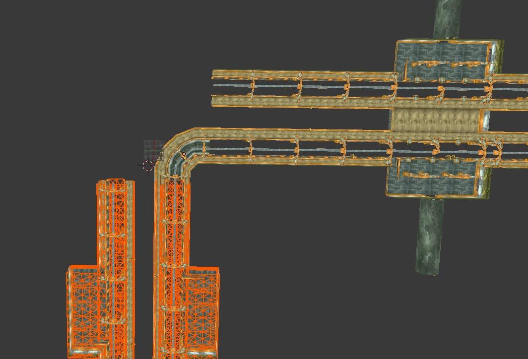 La reconstruction de Gnomeregan 470622ss20140626at032859