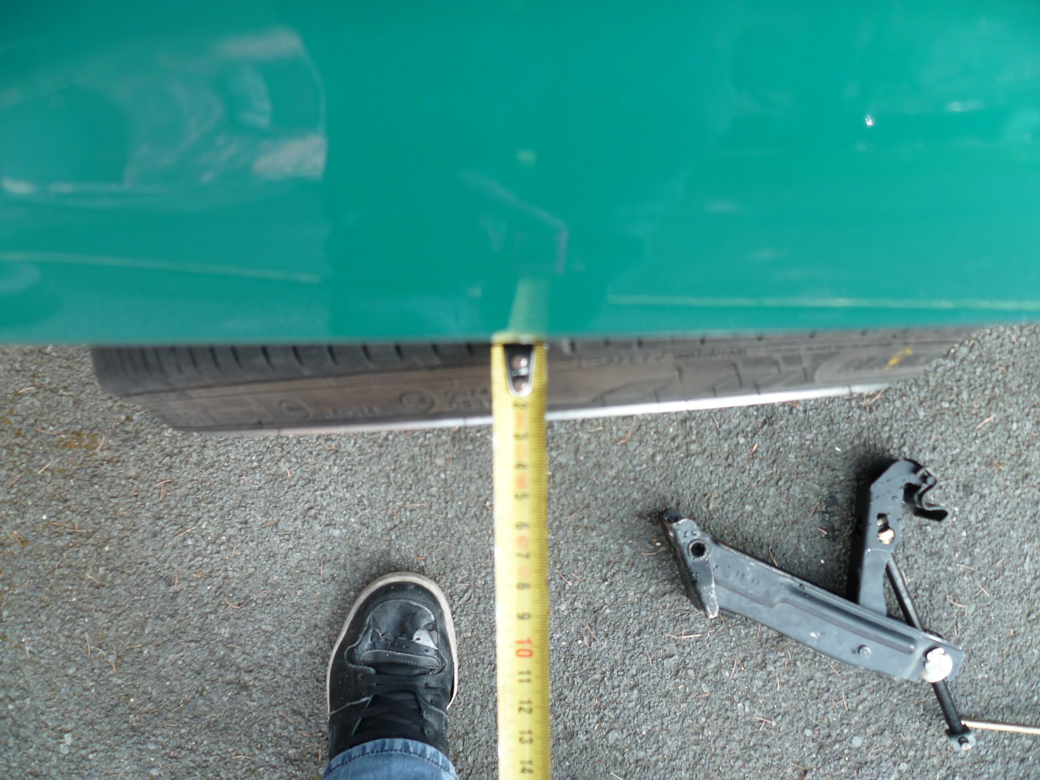 Polo Green 470842P1020573