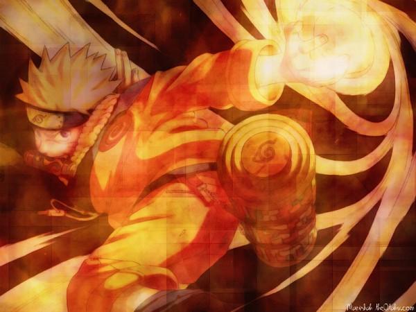Images des personnages de Naruto seuls 470986UzumakiNaruto600682146