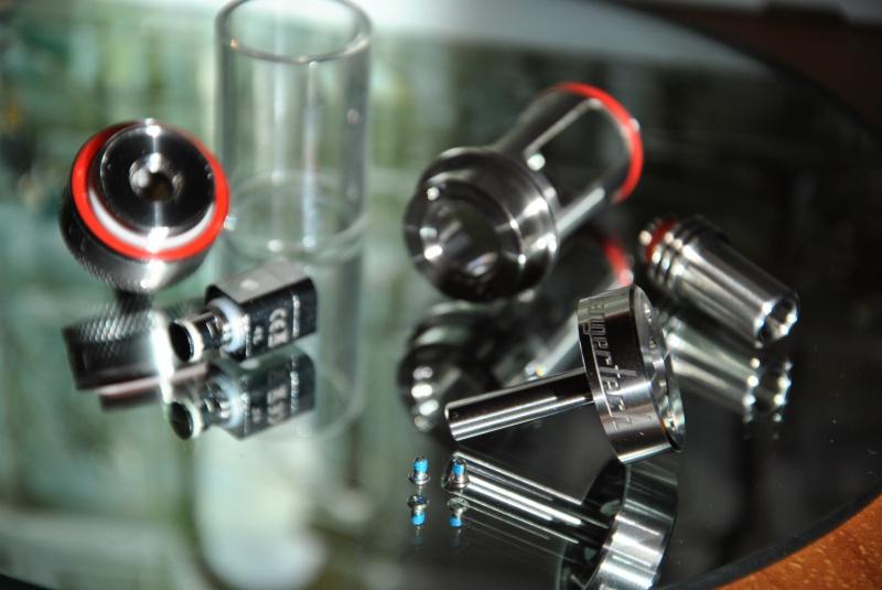 KangerTech SubTank 471013SubTankKangertech005