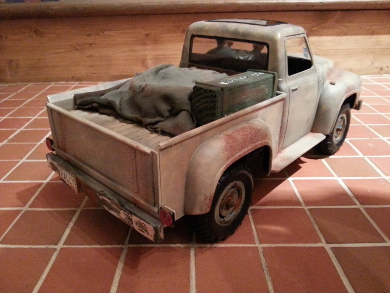Ford 100 scale - Page 2 47104120150507000648