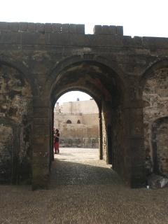 Essaouira.... 47109020120819114137