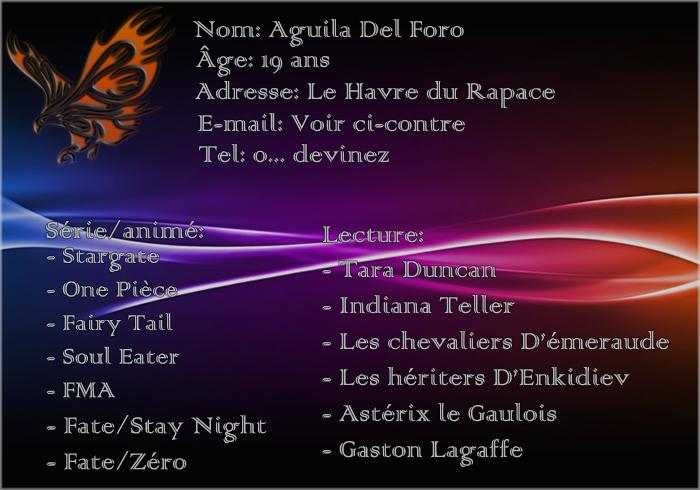 Le havre du rapace; la taverne d'Aguila! 471464cartevisiteforum2