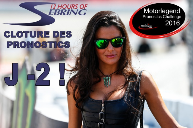 Motorlegend Pronostics Challenge 2016 4715907879