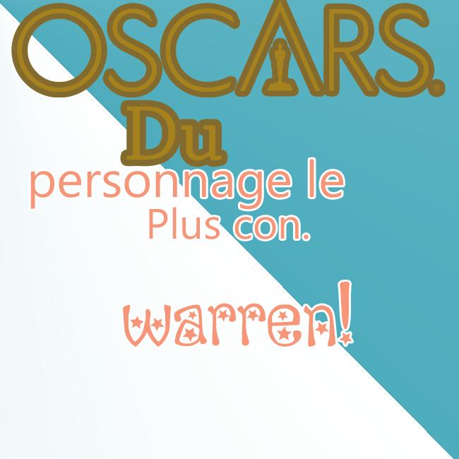 Oscars 2015-2 {Organisé par Nono & Choupi} 471667Leplusconwawa