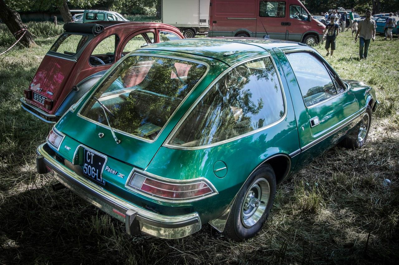 Expo voitures anciennes Roost Warendin (59) #3 471735IMGP3443