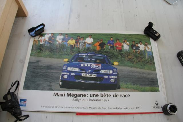 ma passion, la 5 turbo, les renault sport! - Page 5 471806IMG2642